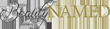 beauty-logo.png